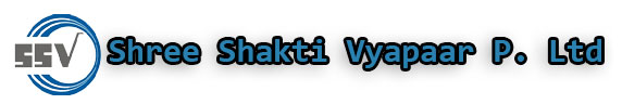 Welcome to Shree Shakti Vyapaar Pvt. Ltd.